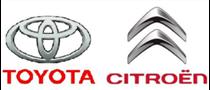 Logo von Autohaus Sprinzl Gesmbh