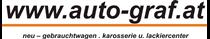 Logo von AUTOHAUS GRAF GmbH