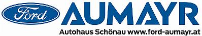 Logo von Autohaus Aumayr