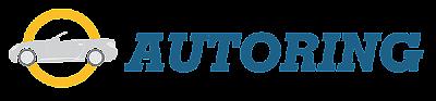 Logo von Autoring