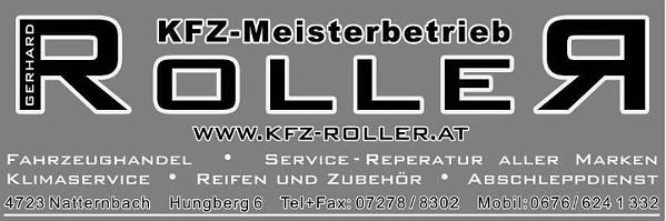 Auto Roller GmbH