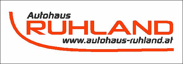 Ruhland Gmbh car4you gebrauchtwagen autos fahrzeuge und motorräder kaufen und