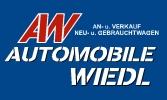 Logo von Automobile Wiedl