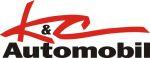 Logo von K & C Automobil KG