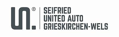 Logo von Seifried United Auto Grieskirchen-Wels