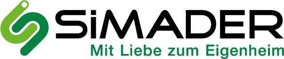 Simader GmbH - Mit Liebe zum Eigenheim