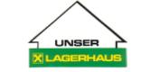 Logo von Autohaus Zwettl