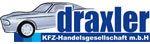 Leo Draxler Kfz-Handelsgesellschaft m. b. H.