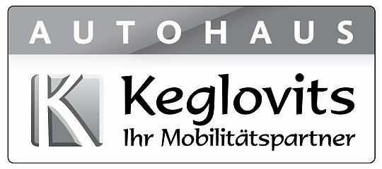 Keglovits Ges.m.b.H.