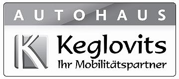 Logo von Keglovits Ges.m.b.H.