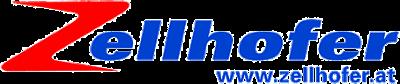 Logo von Zellhofer GmbH & Co KG