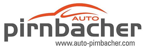 AH Pirnbacher GmbH