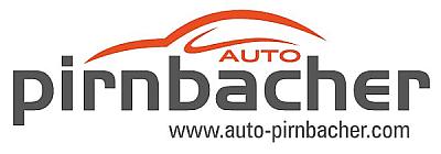 Logo von AH Pirnbacher GmbH