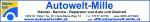 Autowelt - Mille OG