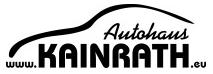 Logo von Autohaus Kainrath Hollabrunn