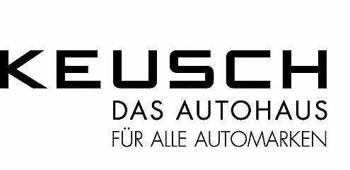 Keusch GmbH