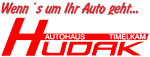 Logo von Hudak GmbH