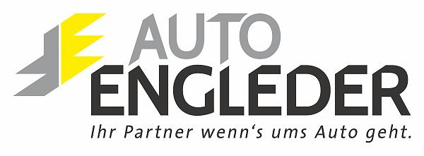 Auto Engleder GmbH