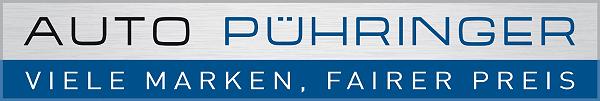 Automobile Pühringer GmbH