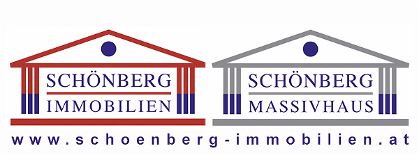 Schönberg Immobilientreuhand
