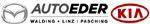 Logo von Hans Eder GmbH