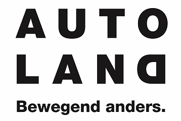 Autoland Tirol GmbH