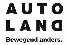 Logo von Autoland Tirol GmbH