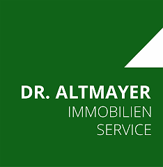 Altmayer Immobilienservice GmbH