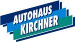 Autohaus Kirchner GmbH & Co. KG