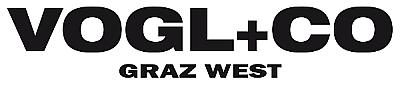 Logo von Vogl Auto WEST GmbH