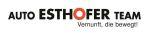 Logo von Auto Esthofer Team GmbH