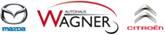 KFZ Wagner GmbH