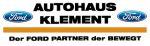 Logo von Autohaus Klement GmbH