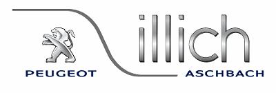 Logo von Illich Ges.mbH