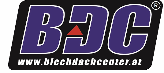 BDC Blechdachcenter GmbH