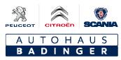 Autohaus Badinger GmbH