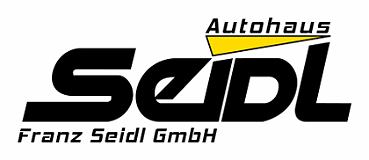 Logo von Autohaus Seidl