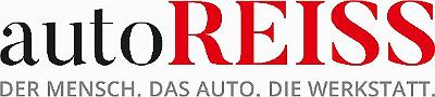 Logo von autoREISS Mistelbach