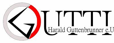 Logo von Harald Guttenbrunner e.U.