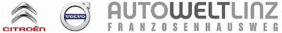 Logo von Autowelt Linz GmbH