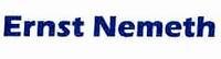 Logo von Hyundai Nemeth