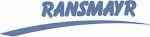 Logo von Ford Ransmayr