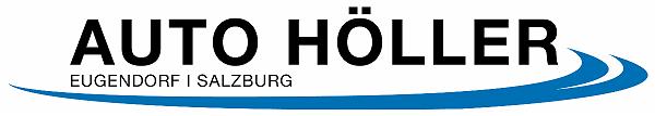 Auto Höller GmbH