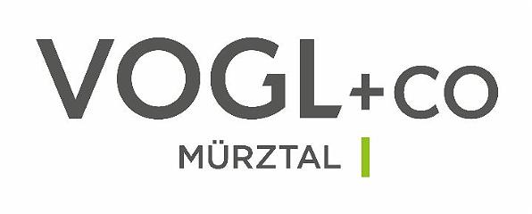 Vogl + Co Mürztal
