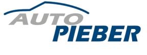 Auto Pieber GmbH