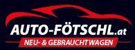 Peter Fötschl KFZ - Technik
