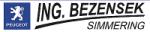 Logo von PEUGEOT Ing. Bezensek GmbH