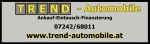 TREND-Automobile
