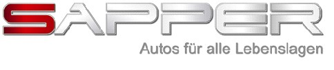 Jörg Sapper GmbH