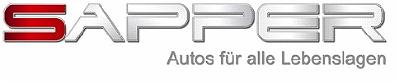 Logo von Jörg Sapper GmbH